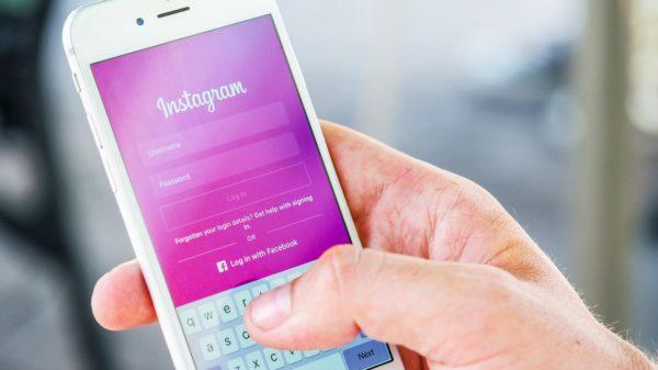 Instagram pour les ambassadeurs